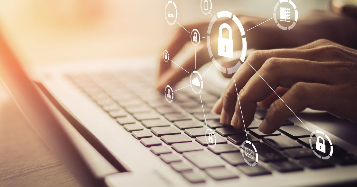 DSG - Schweizer Datenschutzgesetz