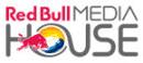 Redbull Media House Logo